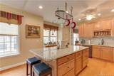 6735 Evensong Lane - Photo 8