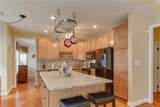6735 Evensong Lane - Photo 9