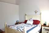 3410 Rannock Moor - Photo 10