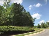 3232 Oak Branch Lane - Photo 3