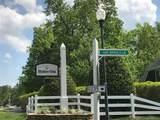 3232 Oak Branch Lane - Photo 5