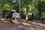 3232 Oak Branch Lane - Photo 9