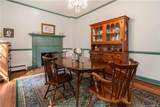218 Berry Hill Road - Photo 13