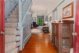 218 Berry Hill Road - Photo 14