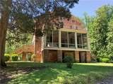 218 Berry Hill Road - Photo 15