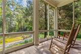 218 Berry Hill Road - Photo 17