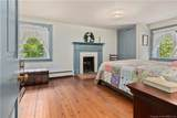 218 Berry Hill Road - Photo 32