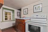 218 Berry Hill Road - Photo 38