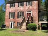 218 Berry Hill Road - Photo 39