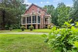 218 Berry Hill Road - Photo 41