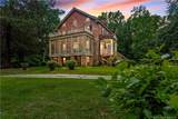 218 Berry Hill Road - Photo 42