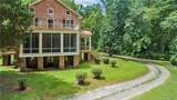 218 Berry Hill Road - Photo 43