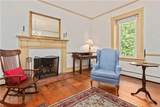 218 Berry Hill Road - Photo 8