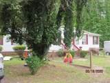 5866 Sulik Lane - Photo 1