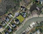 Lot 11 River Ridge - Photo 3
