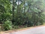 7604 White Oak Drive - Photo 1