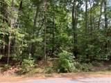 7604 White Oak Drive - Photo 2
