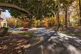 1184 Jamestown Road - Photo 29