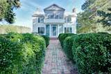6967 Ware House Road - Photo 11