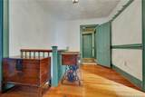 6967 Ware House Road - Photo 24