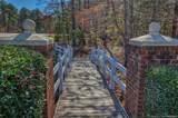 320 Shoal Creek - Photo 45