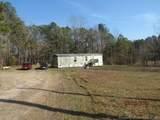 9819 John Clayton Memorial Highway - Photo 2