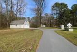 4237 Providence Road - Photo 45