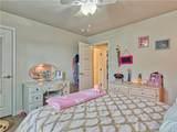 15724 Cambria Cove Boulevard - Photo 30