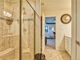 15724 Cambria Cove Boulevard - Photo 36