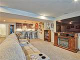 15724 Cambria Cove Boulevard - Photo 40
