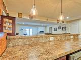 15724 Cambria Cove Boulevard - Photo 41