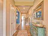15724 Cambria Cove Boulevard - Photo 5