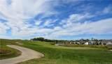 6555 Westbrook Drive - Photo 17