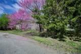 146 Creekwood Lane - Photo 11