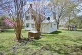 146 Creekwood Lane - Photo 8