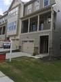6551 Revere Street - Photo 1