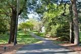 101 Riverside Drive - Photo 39