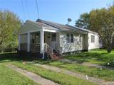 812 Perry Street - Photo 1