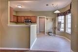 164 Old Field Road - Photo 11
