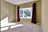 164 Old Field Road - Photo 20