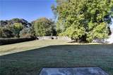 164 Old Field Road - Photo 31