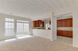 2043 Queens Point Drive - Photo 14