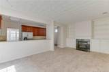 2043 Queens Point Drive - Photo 16