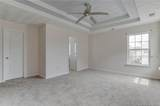 2043 Queens Point Drive - Photo 19