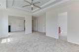 2043 Queens Point Drive - Photo 20