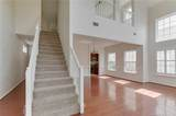 2043 Queens Point Drive - Photo 3