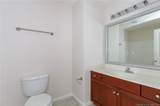 2043 Queens Point Drive - Photo 30