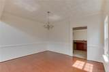 2043 Queens Point Drive - Photo 7