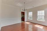 2043 Queens Point Drive - Photo 8