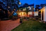 720 College Terrace - Photo 3